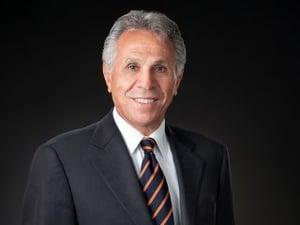 Anthony-Scotto