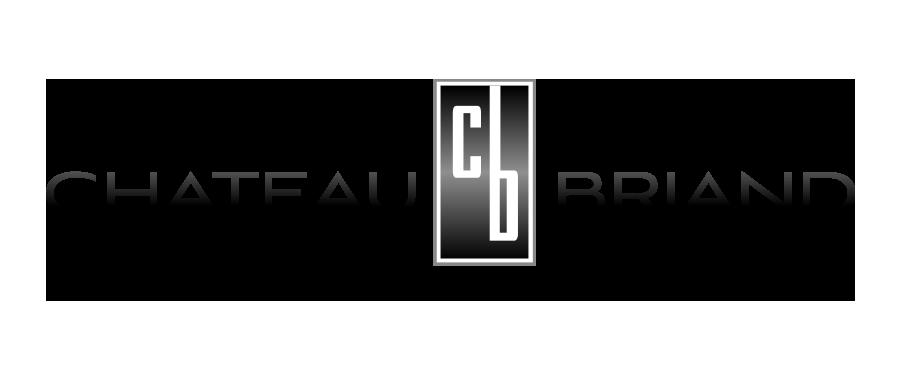 chateau-briand-logo