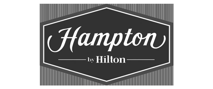 hampton-hilton-logo