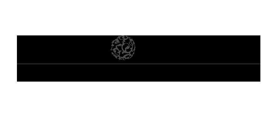the-somerly-logo