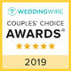 wedding-wire-couples-choice-2018