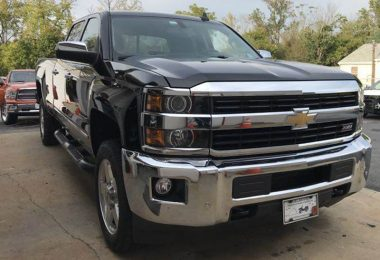 2015-CHEV-SILVER-2500-AFTER-380x260