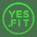 green-logo-large