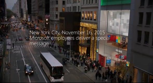 Microsoft_Holiday_Ad.png