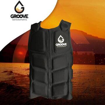 Groove-vest_900x