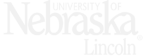 UNL-logo