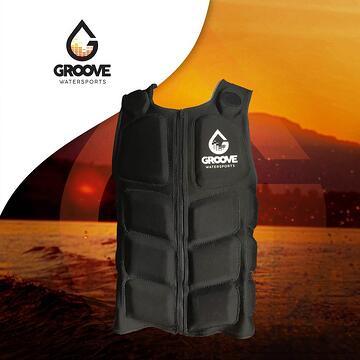 groove-vest-promo