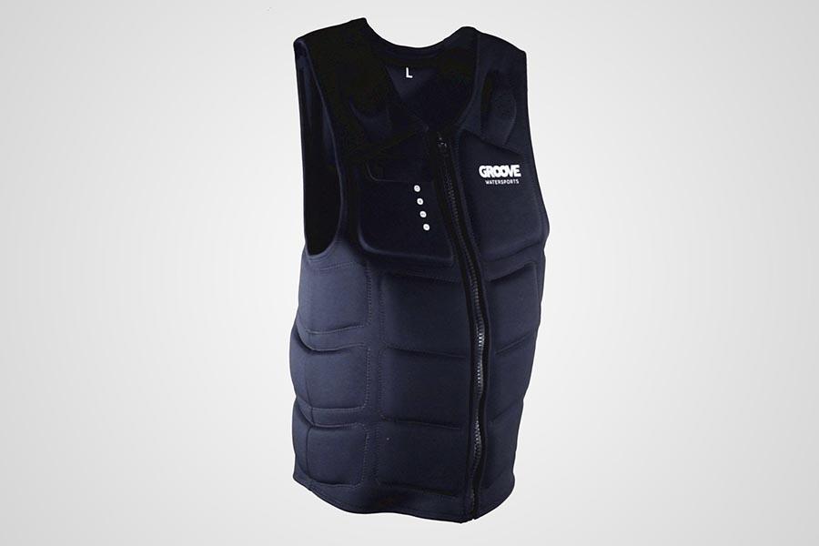 groove-vest-side-1