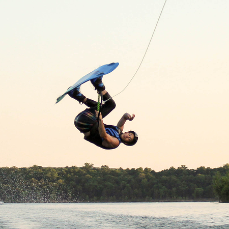 wakeboard-photos_0003_kalisa-veer-696981-unsplash
