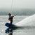wakeboard-photos_0004_kalisa-veer-684040-unsplash