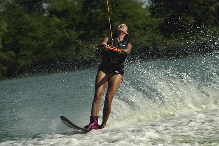 water-ski-305