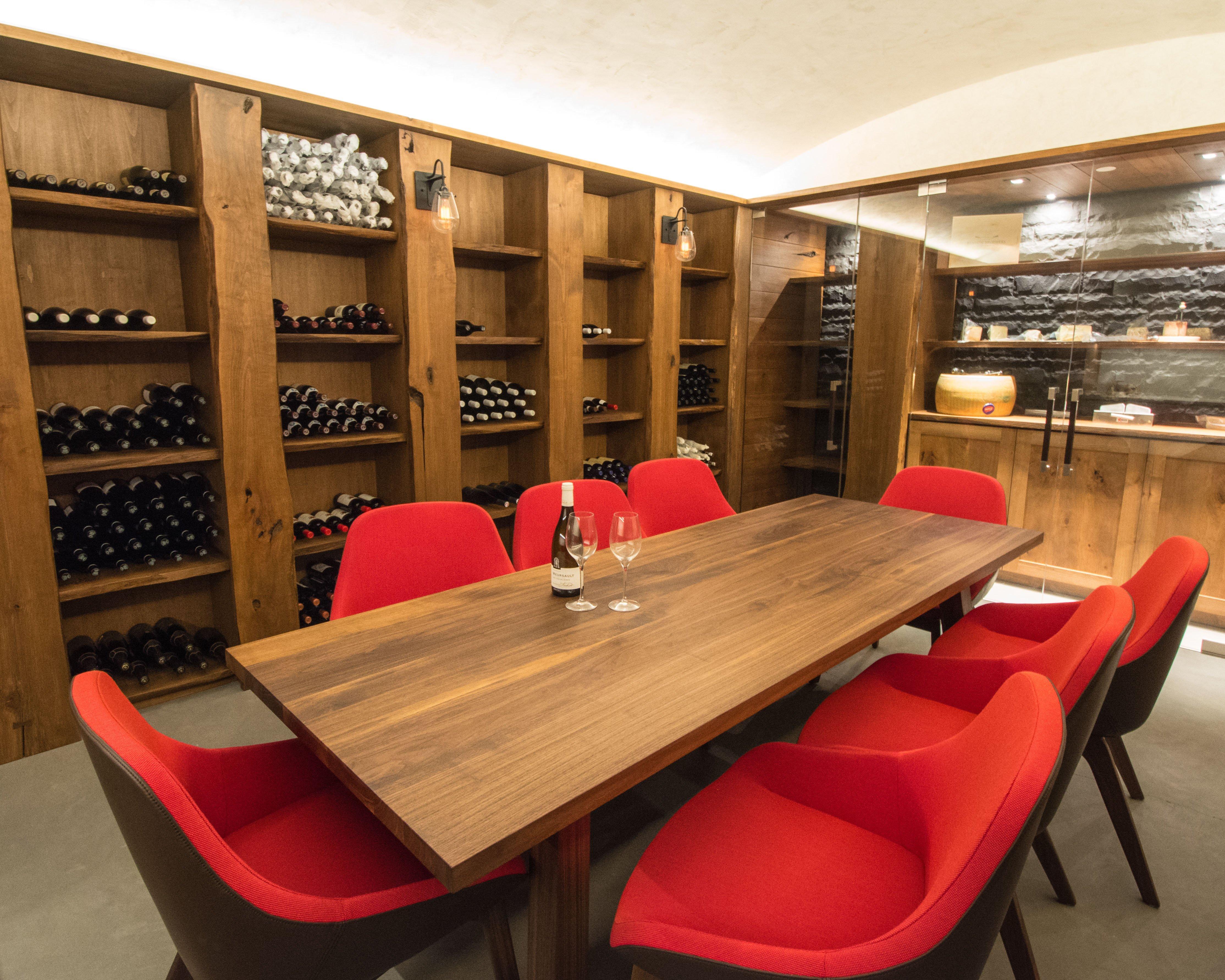15 - Wine cellar EDITED