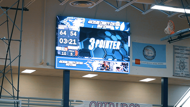 3-Ways-a-ScoreVision-Upgrade-Has-Impacted-Jackson-County-Central-High-Blog-Thumbnail