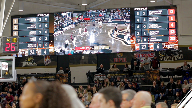 5-Ways-a-Multimedia-Jumbotron-Upgrade-Benefits-Colleges-Blog-Thumbnail