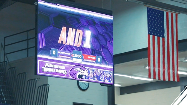 From-30-Year-Old-Scoreboards-to-Cutting-Edge-Technology--Montevideo-High-School-Chooses-ScoreVision-Blog-Thumbnail