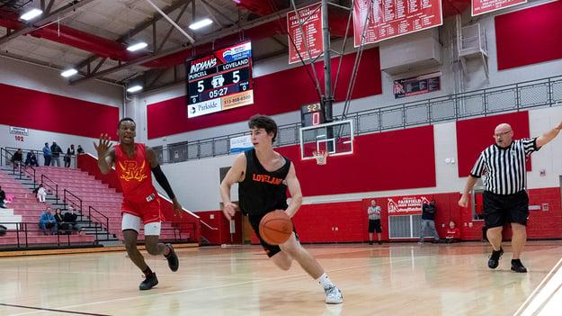 How-ScoreVision-Basketball-Video-Scoreboards-Elevate-Basketball-Season-Blog-Thumbnail