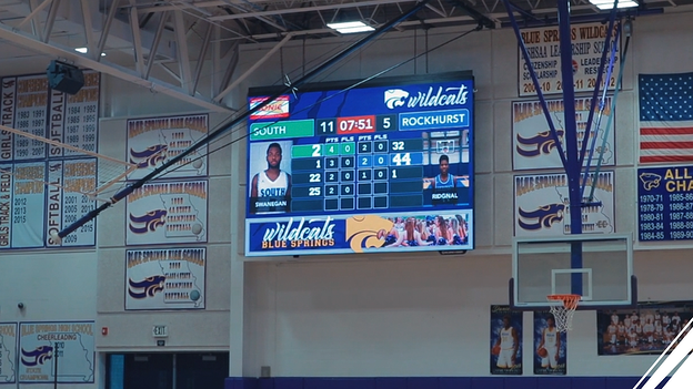 Important-Things-to-Consider-When-Upgrading-Your-Scoreboards-Blog-Thumbnail