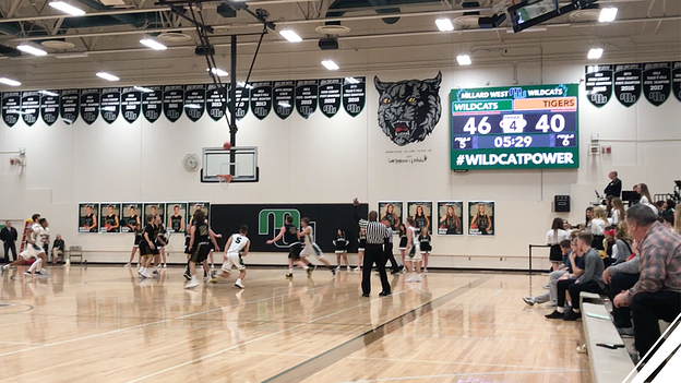 Millard-West-Upgrades-to-ScoreVision-LED-Jumbotrons-After-One-Year-With-Competitor-Blog-Thumbnail