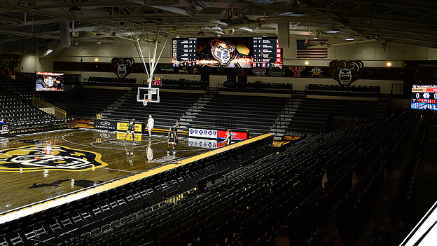 Oakland-University-Upgrades-to-ScoreVision-Blog-Thumbnail