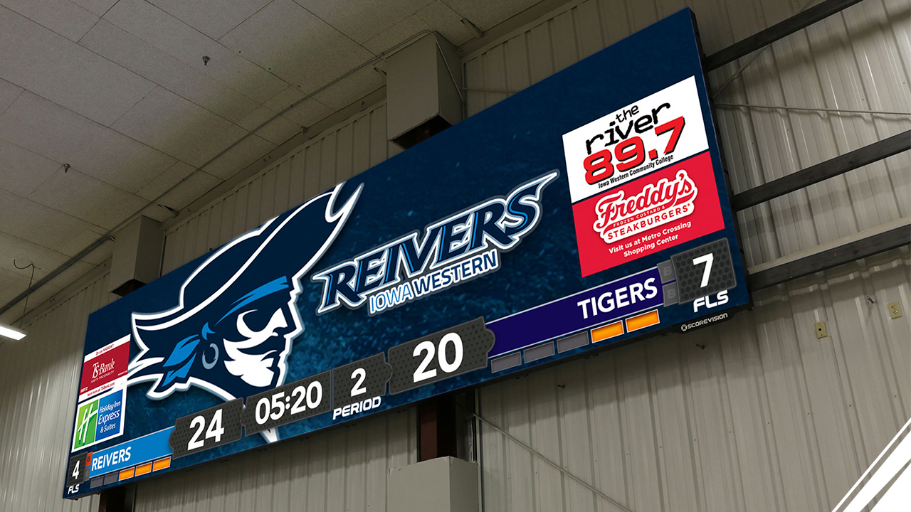 ScoreVision-Partners-with-NJCAA-as-Official-Scoreboard,-Video-Display,-and-Scoring-Software-Partner-Blog-Thumbnail