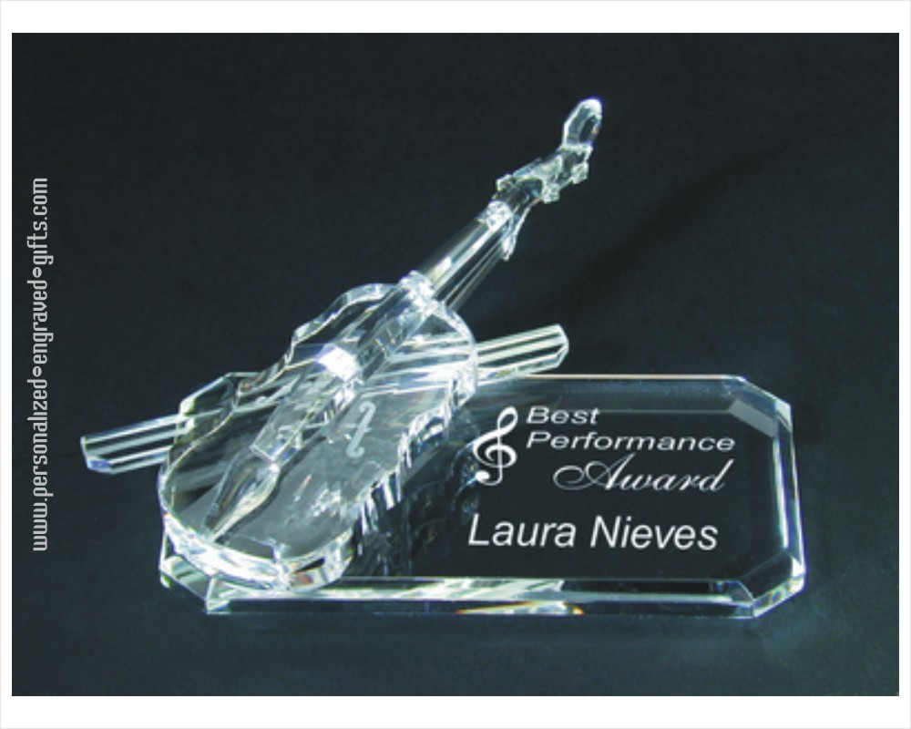 Engraved_Crystal_Violin