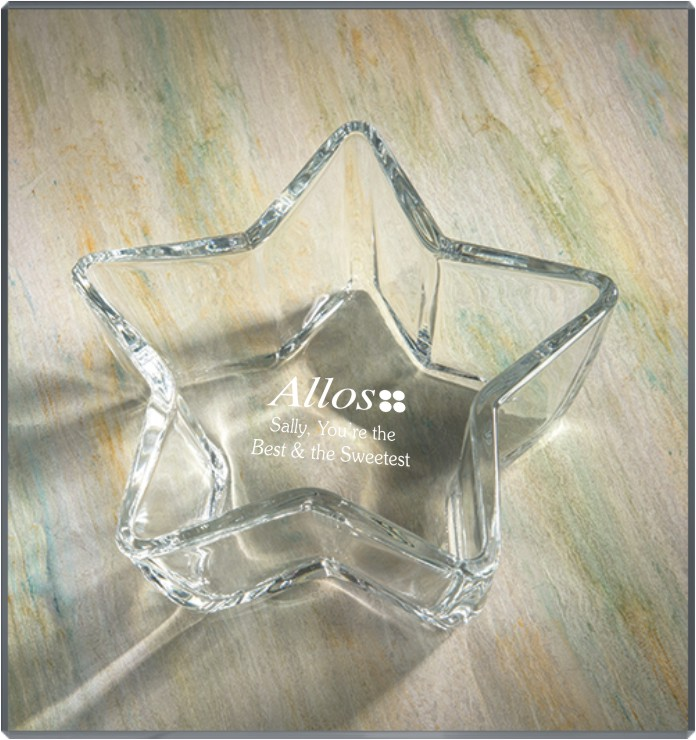 Engraved_Star_Shaped_Candy_Dish.jpg