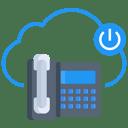 bluip-phone-cloud