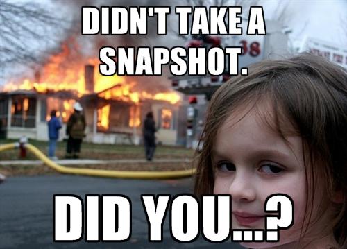 snapshot_meme