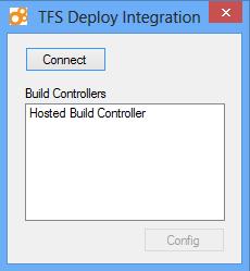 choosebuildcontroller