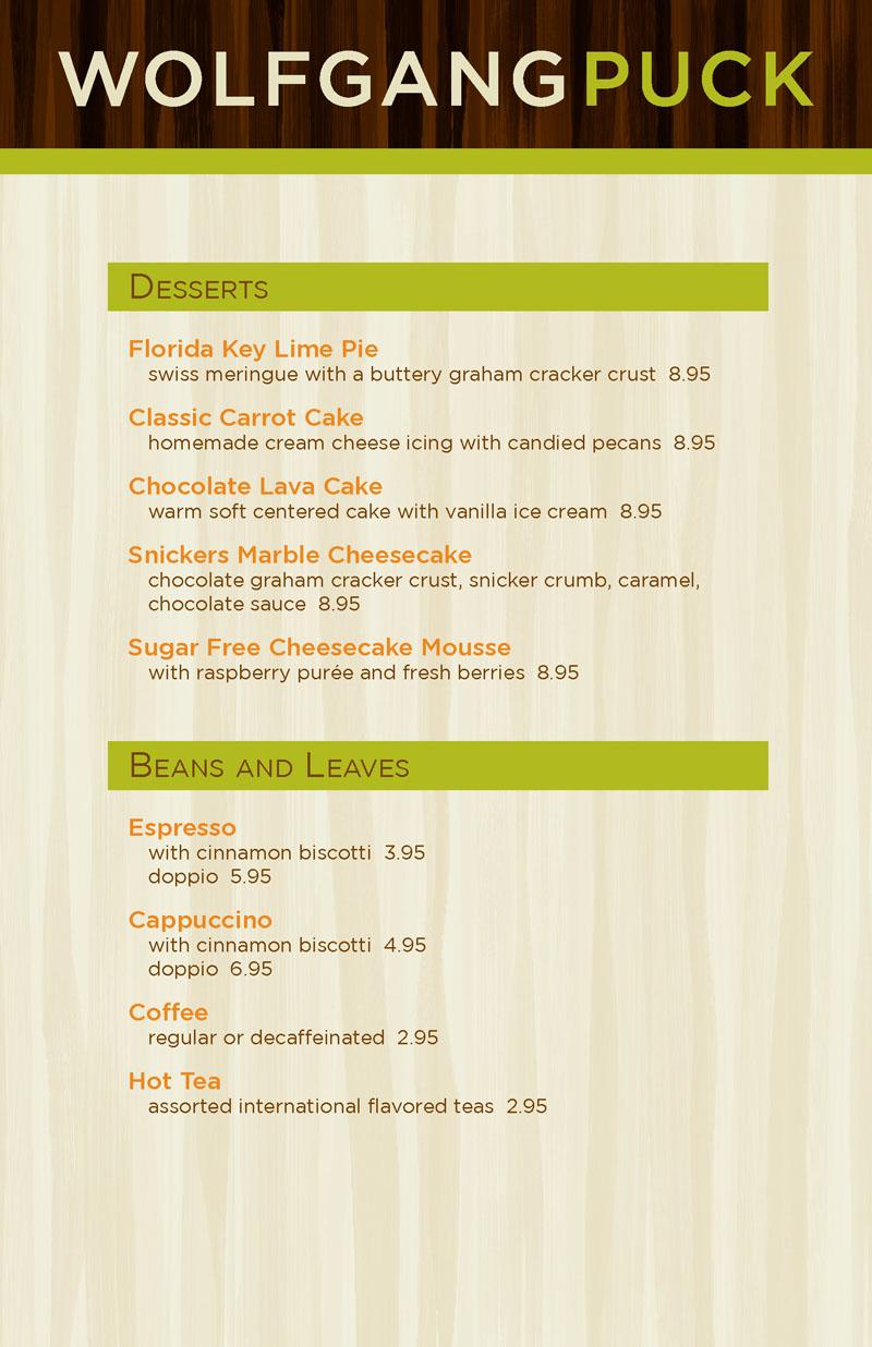 wolfgang_puck_cafe_menu_dessert