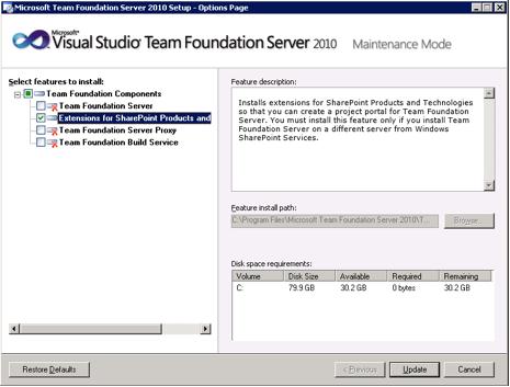 sharepoint 2010 sql server 2012 installation guide rh cloudshare com