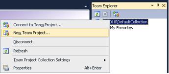Professional Team Foundation Server 2010 Ebook
