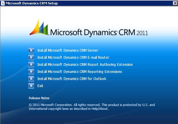 Read microsoft dynamics crm 2011 customization & configuration.