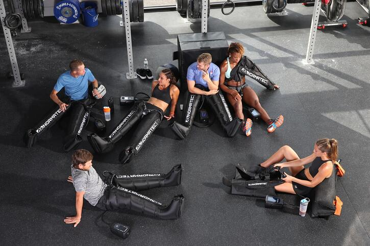 normatec_group (1)