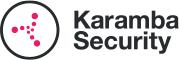 Karamba-1