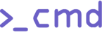 cmd-logo-purple