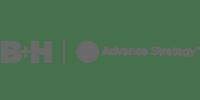 client-logo-B+H