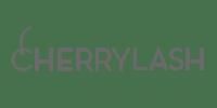 client-logo-cherrylash