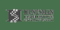 client-logo-hci