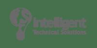 client-logo-its