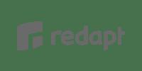 client-logo-redapt