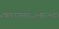 client-logo-steelhead