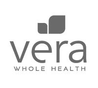 client-logo-vera