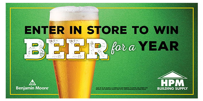 2018-HPM-Beer-for-a-Year-Giveaway---6x3-Banner-(RGB)_edit.png