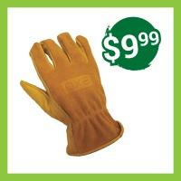 Glove_edit