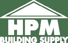 rev_hpm_logo.png