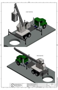 Mobile Escape Truck1