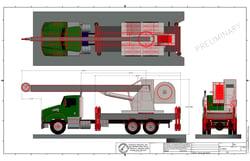 Mobile Escape Truck2