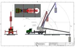 Mobile Escape Truck3
