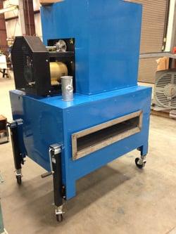 Autoclave Oven